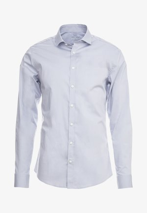 FILLIAM SLIM FIT - Camicia elegante - light cloud
