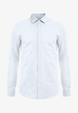 FERENE SLIM FIT - Camicia elegante - green