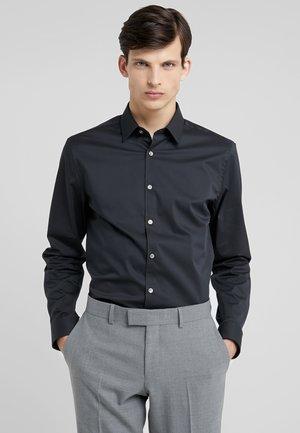 FILBRODIE EXTRA SLIM FIT - Camicia elegante - pine green
