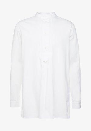 TURE - Košile - white