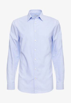 FERENE SLIM FIT - Koszula biznesowa - light blue