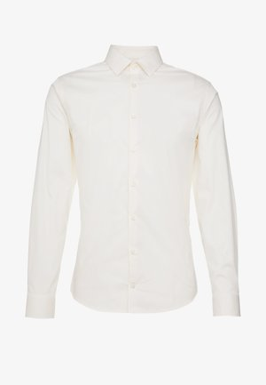 FILBRODIE SLIM FIT - Formal shirt - old lace