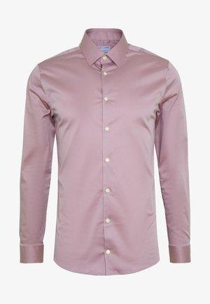 FILBRODIE - Camisa elegante - pale lilac