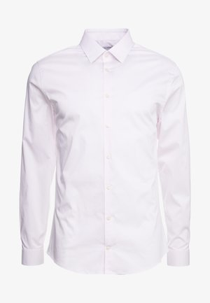 FILBRODIE - Koszula biznesowa - pink