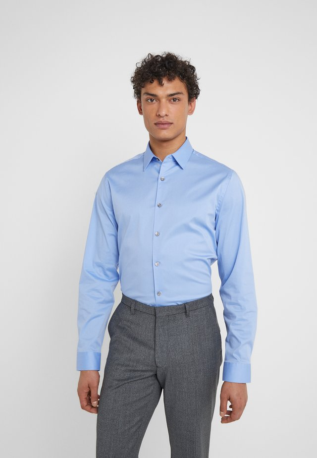 FILBRODIE - Business skjorter - light blue