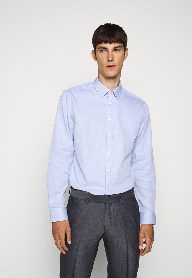 FERENE - Zakelijk overhemd - blue