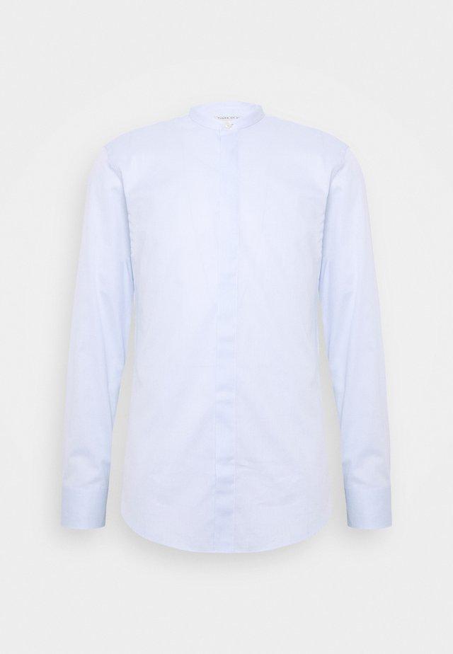 FORWARD - Camicia elegante - blues