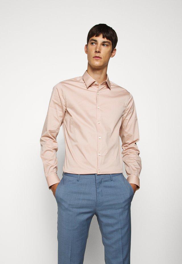 FILBRODIE - Kostymskjorta - rose powder