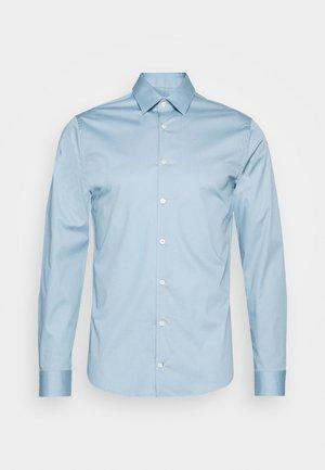 FILBRODIE - Formální košile - shady blue