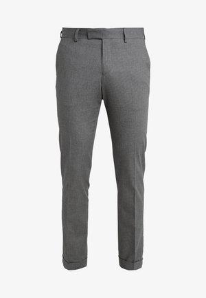 TILMAN - Pantaloni - grey