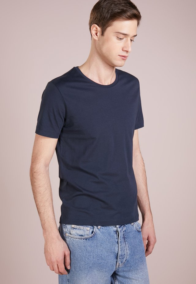 LEGACY - T-Shirt basic - light ink