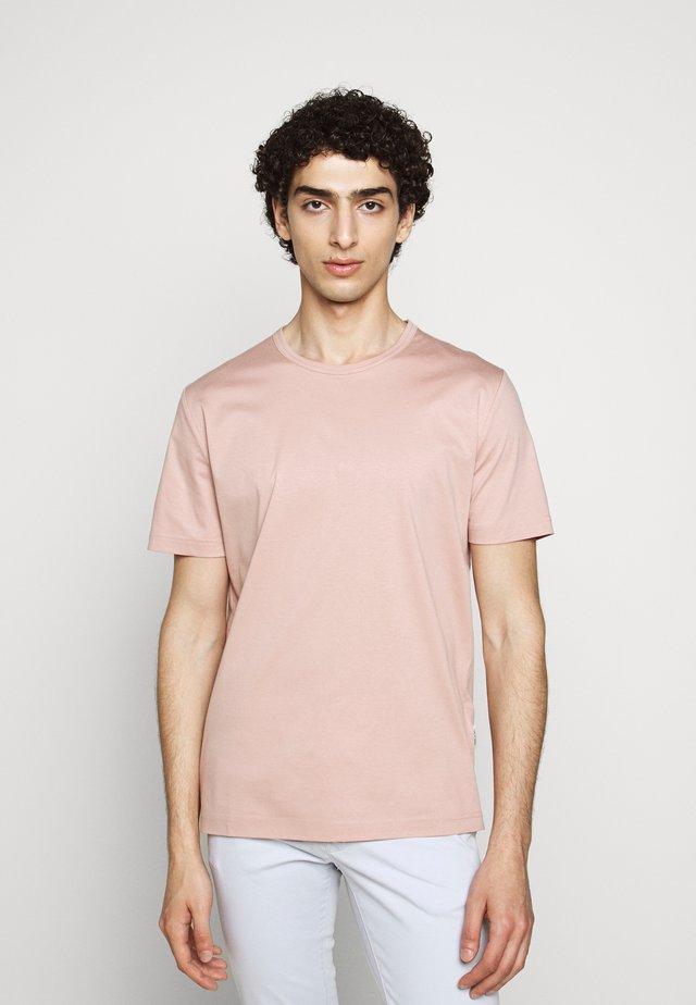 OLAF - T-Shirt basic - woodrose