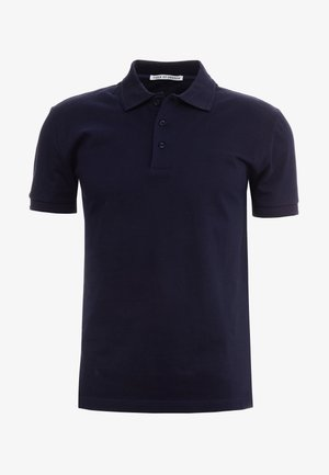 DARIOS - Polo - midnight blue