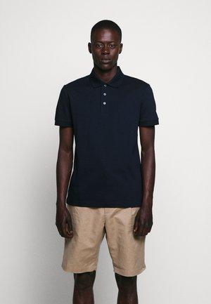 DARIOS - Polo shirt - dark blue
