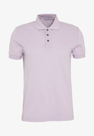 DARIOS - Poloskjorter - purple air