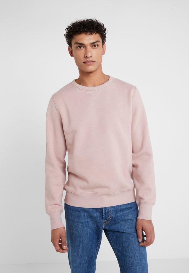 DINOS - Sweatshirt - pale mauve
