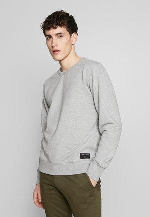 DINOS - Sweatshirt - grey