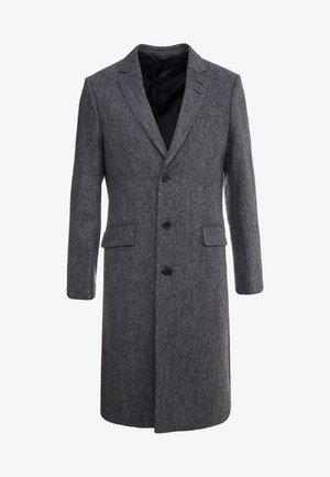 COLTMAR - Zimní kabát - grey melange