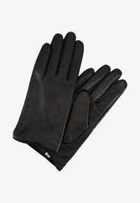 Tiger of Sweden - LIEN - Fingervantar - black - 1