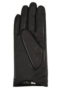 Tiger of Sweden - LIEN - Fingervantar - black - 3