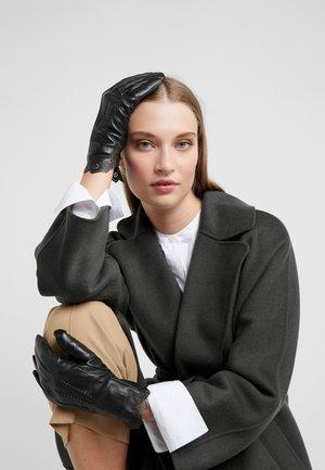 LIORA - Rękawiczki pięciopalcowe - black