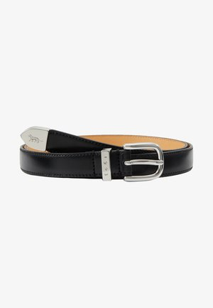 KIRRA - Belt - black