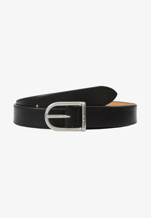 BIRA - Belt - black