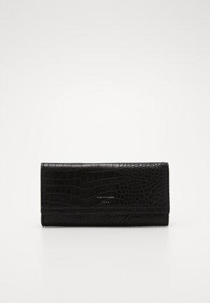 MONELLO - Peněženka - black