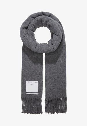 LIND - Sjal - grey