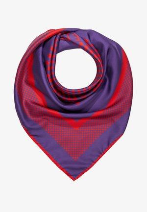 ELAH - Pañuelo - hot purple