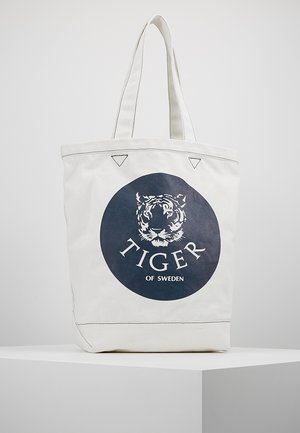 CIRC - Shopping bag - beige