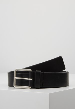 BARRENT - Riem - black