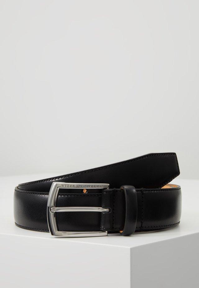 BERGSTROM - Bælter - black