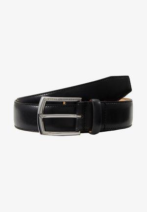 BERGSTROM - Belte - black