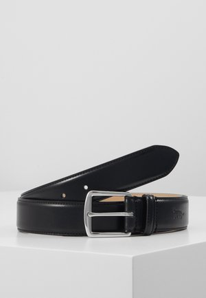 BORGHOLM - Pásek - black