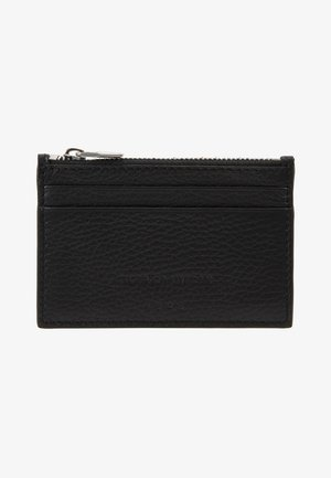 HAMPUS  - Wallet - black