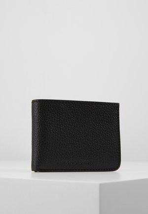 ZADKINE - Wallet - black