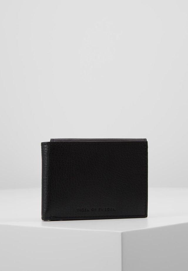 WRENE - Plånbok - black