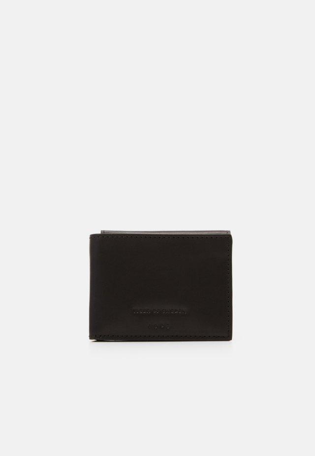 WAIR  - Plånbok - black