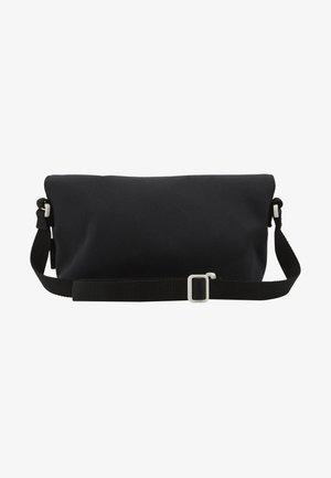 BRECKEN - Bandolera - black