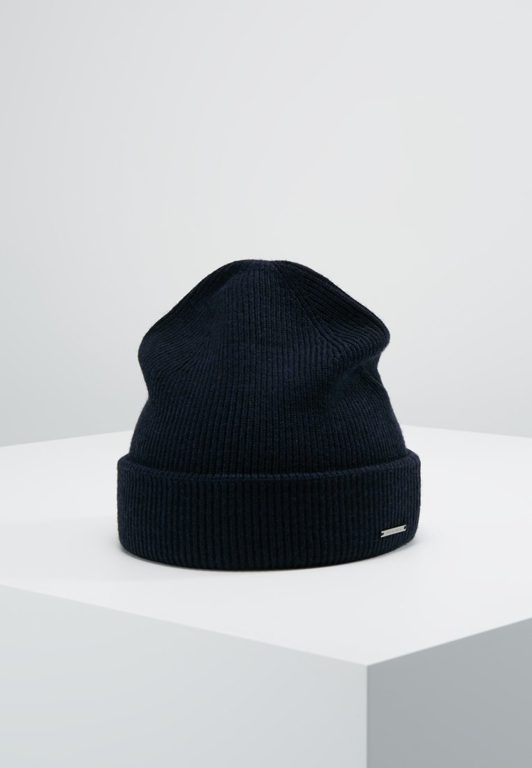 Tiger of Sweden - HALFO - Bonnet - navy