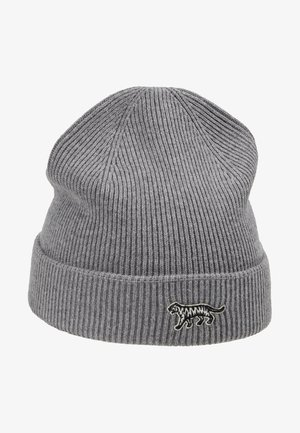 HALFO  - Bonnet - grey melange