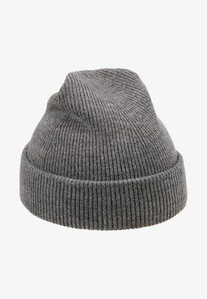 HEDQVIST - Čepice - light grey
