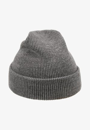 HEDQVIST - Lue - light grey