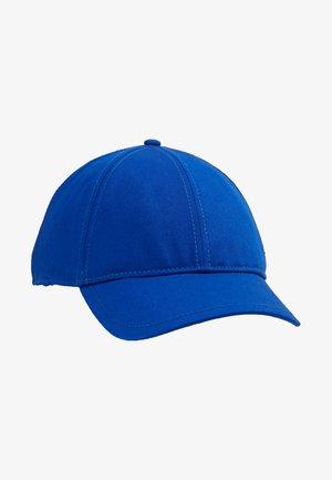 HENT - Cappellino - deep blue