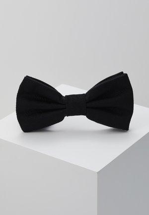 BOAZ PR - Papillon - black
