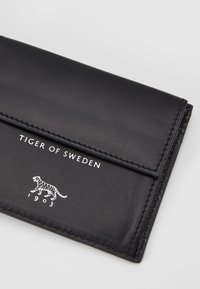 Tiger of Sweden - WAIR  - Portafoglio - black - 2