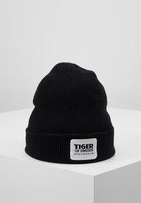 Tiger of Sweden - HENRYK - Pipo - black - 0