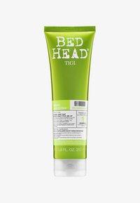 Tigi - BED HEAD RE-ENERGIZE SHAMPOO 250ML - Shampoo - neutral - 0