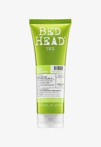 Tigi - BED HEAD RE-ENERGIZE CONDITIONER - Conditioner - - - 0